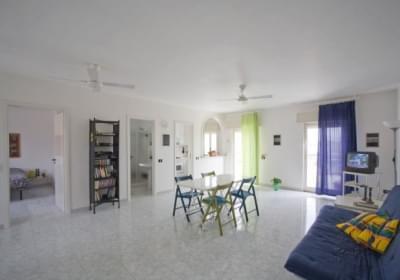 Casa Vacanze Piccolo Loft